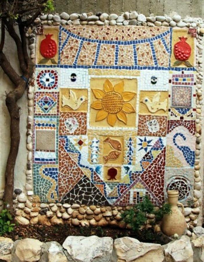 NT_Tin 290515_Nghe-thuat-Mosaic-21
