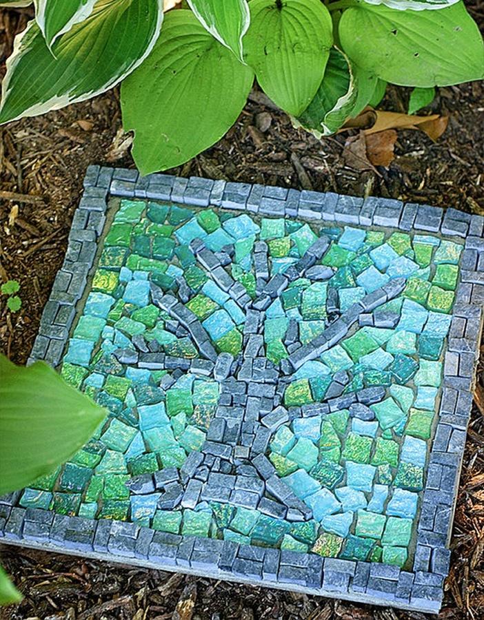 NT_Tin 290515_Nghe-thuat-Mosaic-25