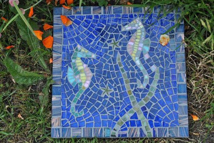 NT_Tin 290515_Nghe-thuat-Mosaic-26