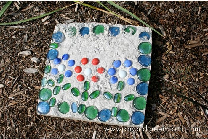 NT_Tin 290515_Nghe-thuat-Mosaic-27