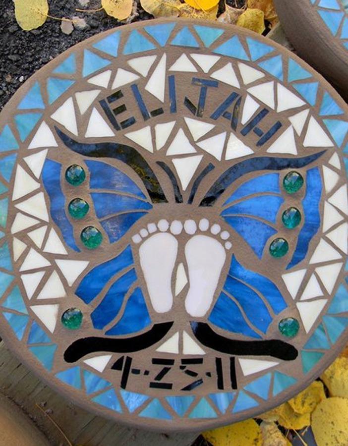 NT_Tin 290515_Nghe-thuat-Mosaic-29