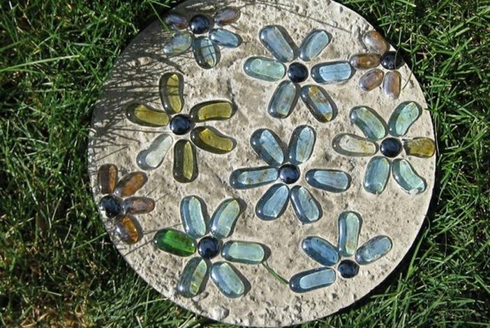 NT_Tin 290515_Nghe-thuat-Mosaic-30