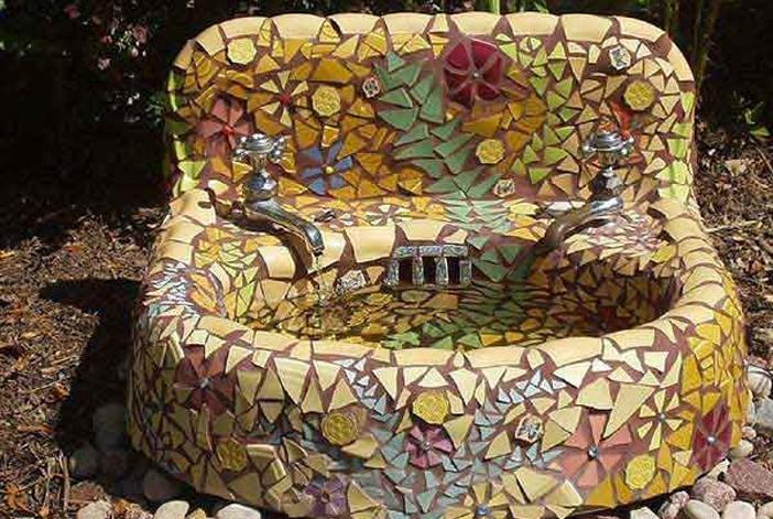 NT_Tin 290515_Nghe-thuat-Mosaic-4