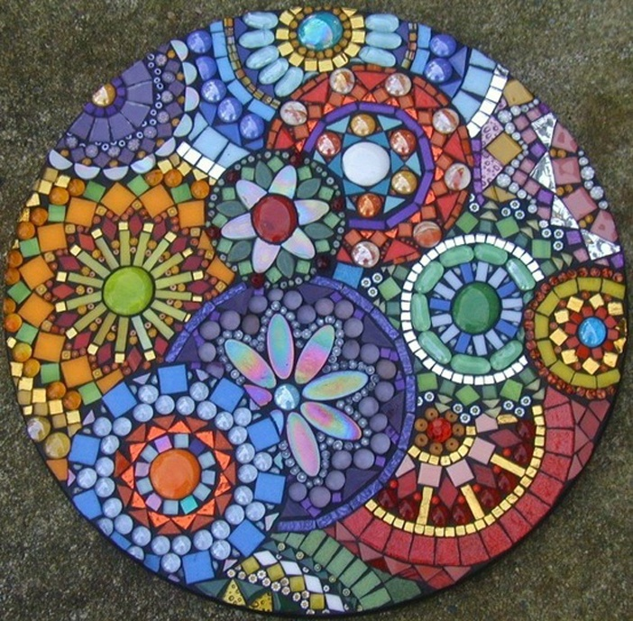 NT_Tin 290515_Nghe-thuat-Mosaic-43