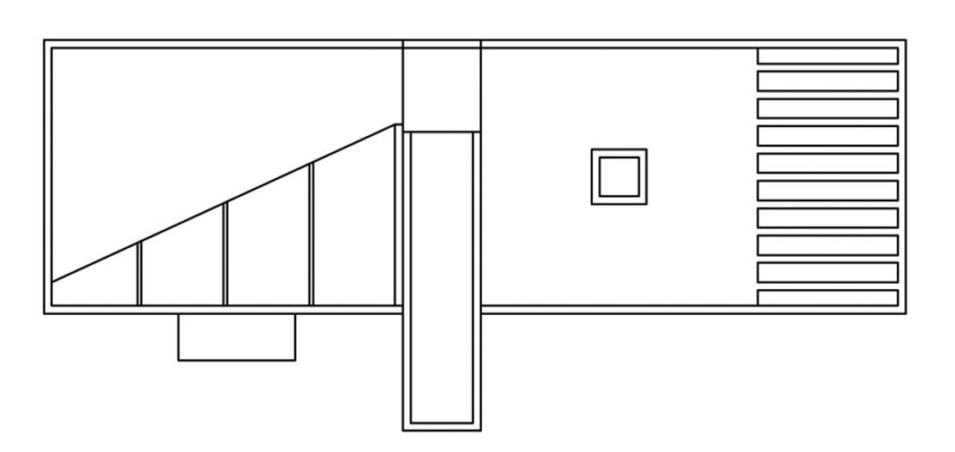 ngoi-nha-tranhthu-mb4-kgsong-230-2015