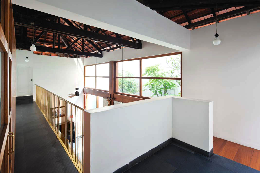 nhung-cung-bac-tu-nhien-ktruc-234-2015-8