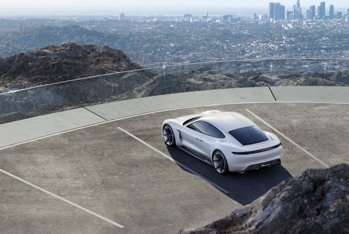 Nt-tin-021015-Porsche-3