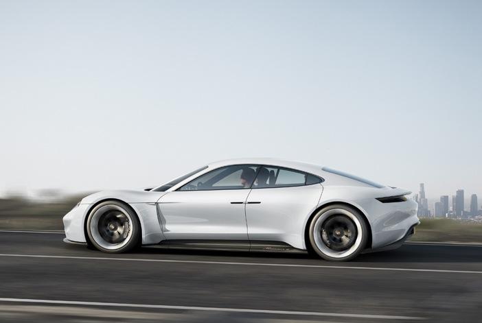 Nt-tin-021015-Porsche-4