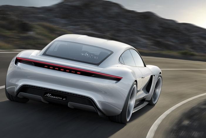 Nt-tin-021015-Porsche-5