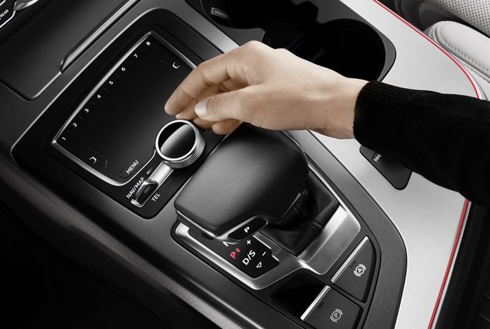Nt-tin-121015-Audi Q7 2016-2
