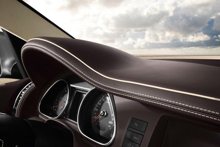 Nt-tin-121015-Audi Q7 2016-5