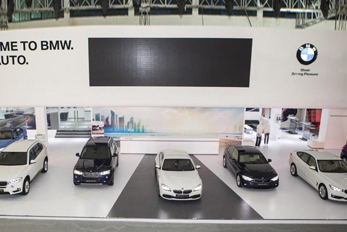 Nt-tin-121015-BMW-1