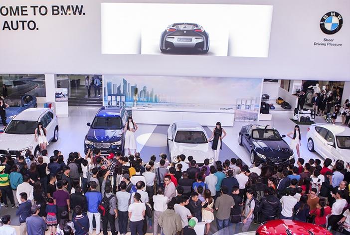 Nt-tin-121015-BMW-2