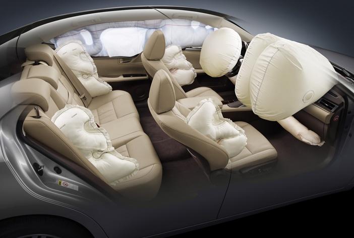 Nt-tin-51015-Lexus-13