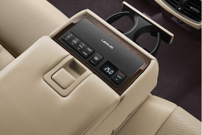 Nt-tin-51015-Lexus-7