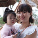 Phạm Ngọc Loan