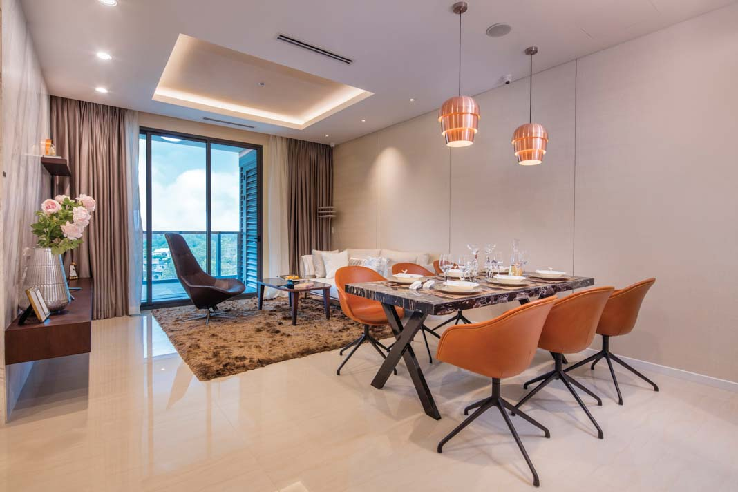 richlane_residences_duan_263_2017-13