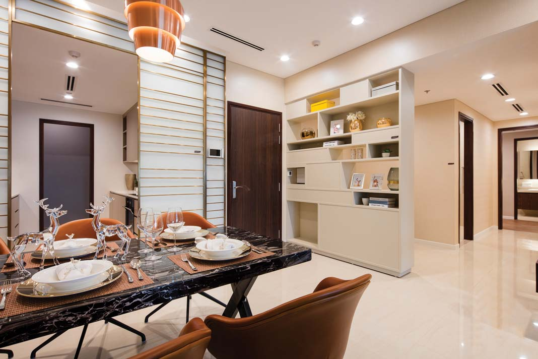 richlane_residences_duan_263_2017-14
