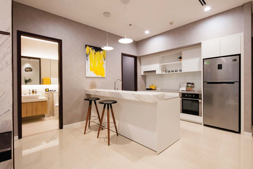 richlane_residences_duan_263_2017-8