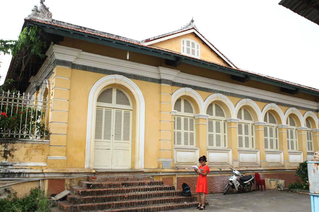 tram-nam-tren-mai-nha-xua-vonco-184-2013-1