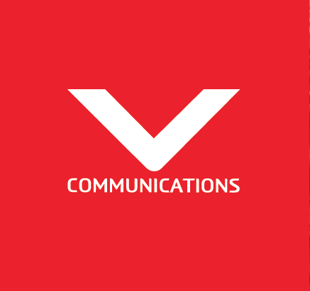 v-comunication-logo