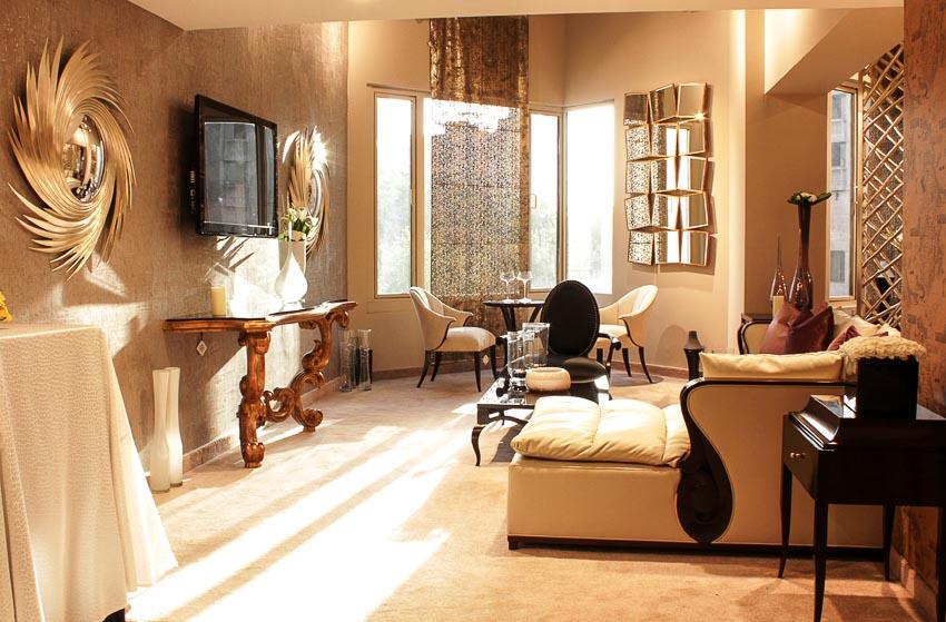 Cdc Home Design Center Tin150917 3