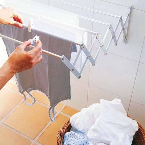 ý tưởng lưu trữ phòng tắm