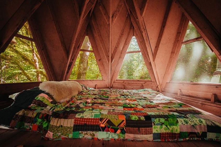 ngôi nhà cabin 4