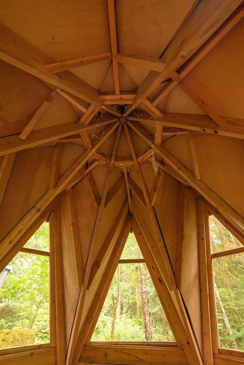 ngôi nhà cabin 5