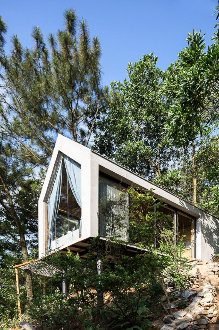 Nhà bên rừng 2 1