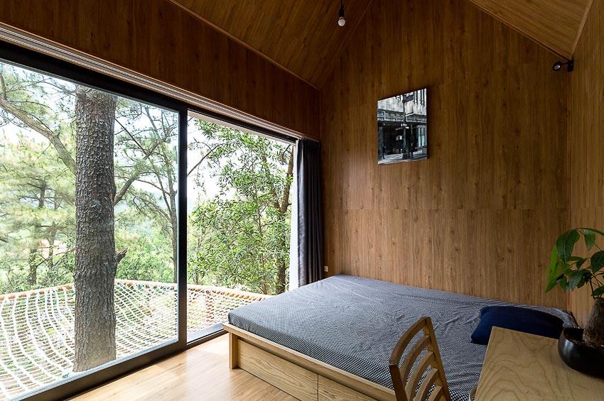 Nhà bên rừng 2 10