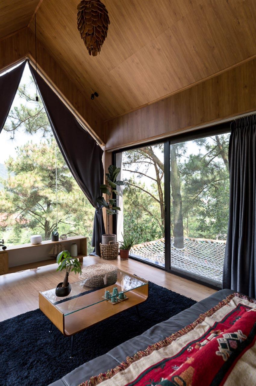 Nhà bên rừng 2 11