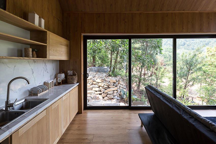 Nhà bên rừng 2 12