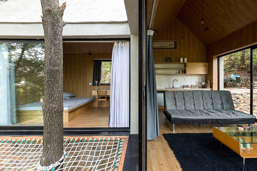 Nhà bên rừng 2 16