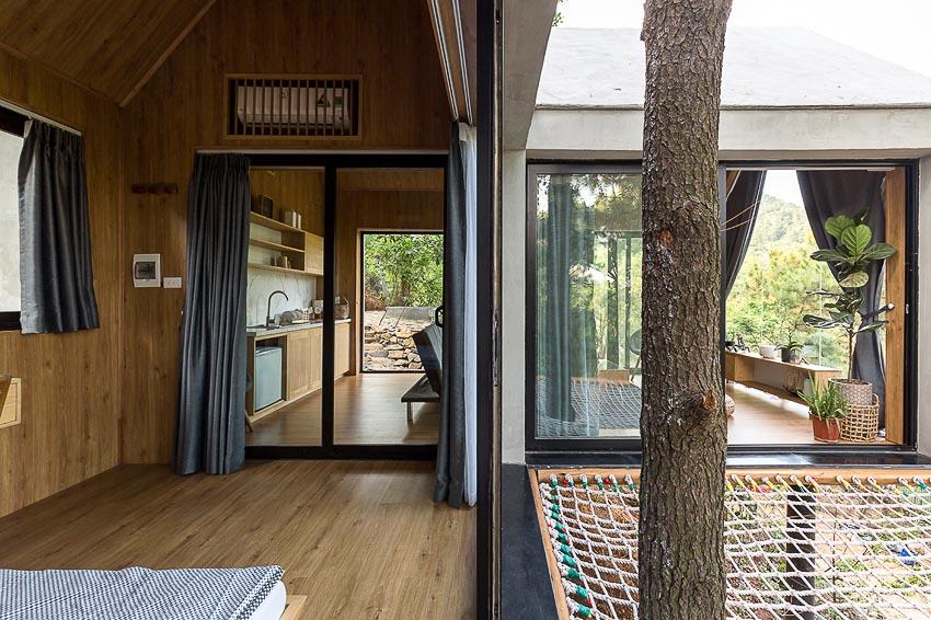Nhà bên rừng 2 17