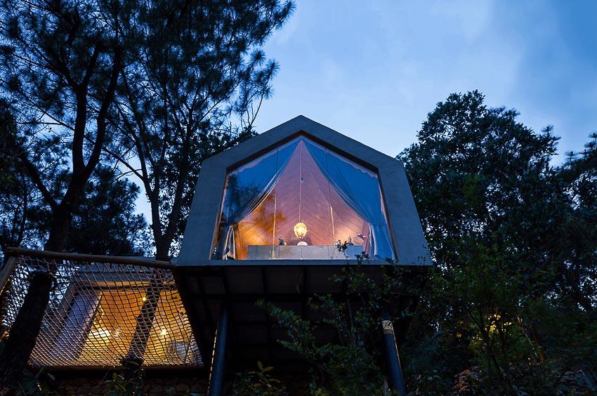 Nhà bên rừng 2 23