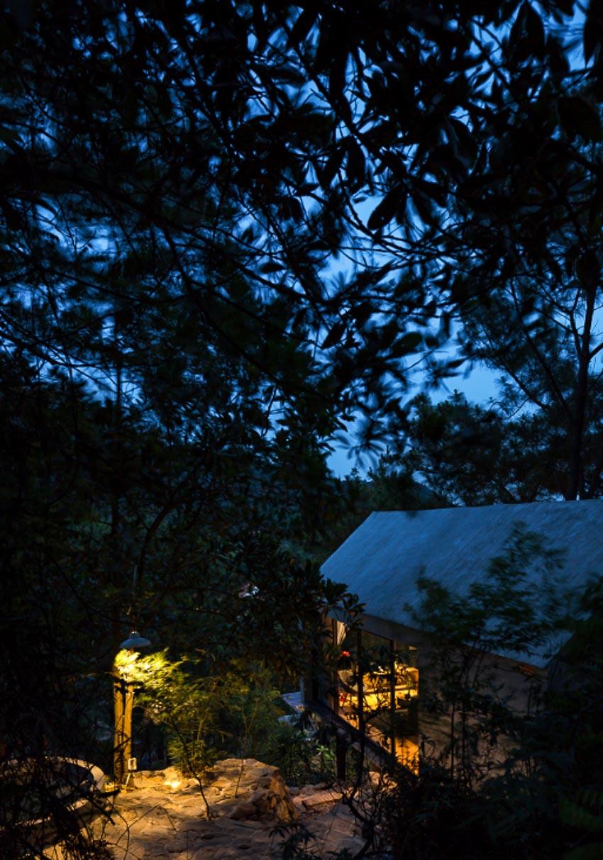 Nhà bên rừng 2 24