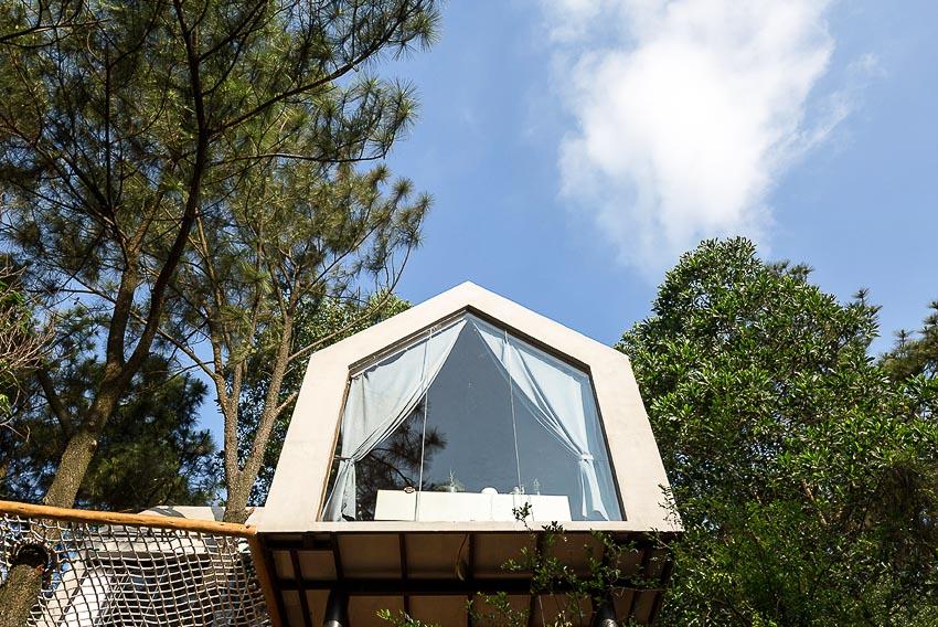Nhà bên rừng 2 3