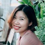 Đỗ Nguyễn Phương
