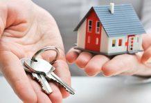 nhà đầu tư bất động sản chuyên nghiệp