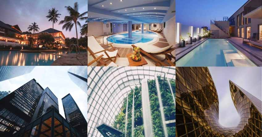Giải thưởng thiết kế KOHLER Bold Design Awards khu vực Châu Á Thái Bình Dương 2021 - 4