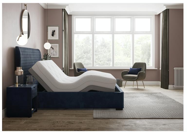 6 thay đổi thông minh giúp phòng ngủ của bạn thư giãn hơn - 4