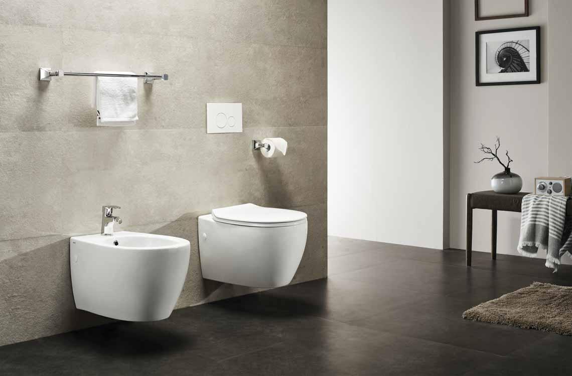Phòng tắm hiện đại 2021 - 4