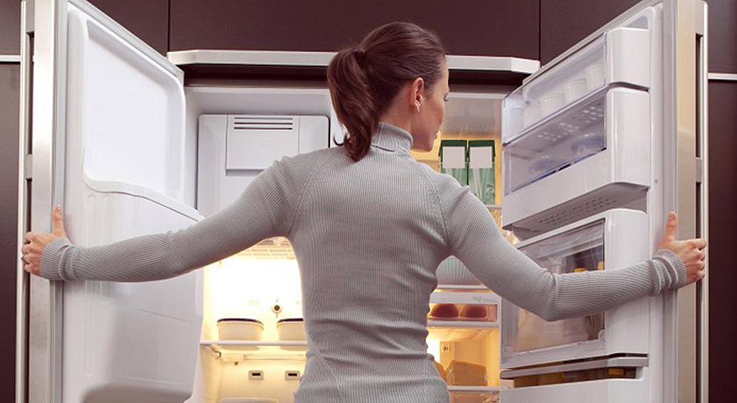 Kinh nghiệm sử dụng tủ lạnh vừa bền vừa tiết kiệm điện-01