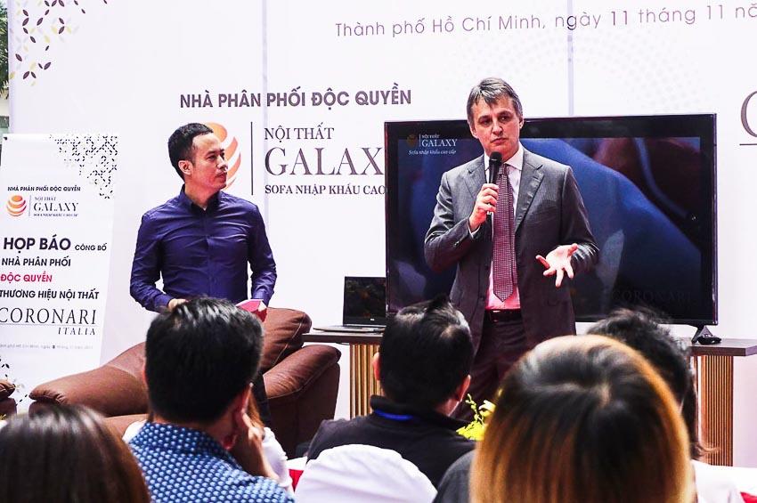 noi-that-Galaxy_tin131117-3