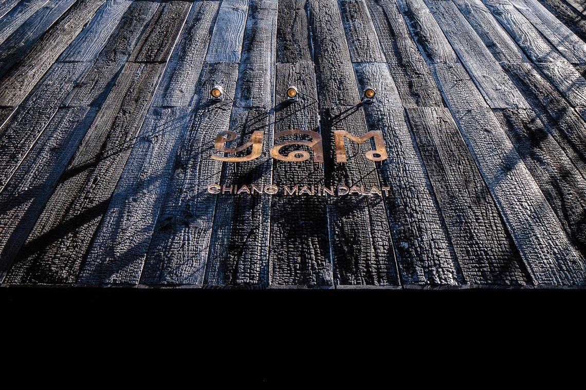 Nhà hàng Yam - Kể chuyện bằng kiến trúc-3a