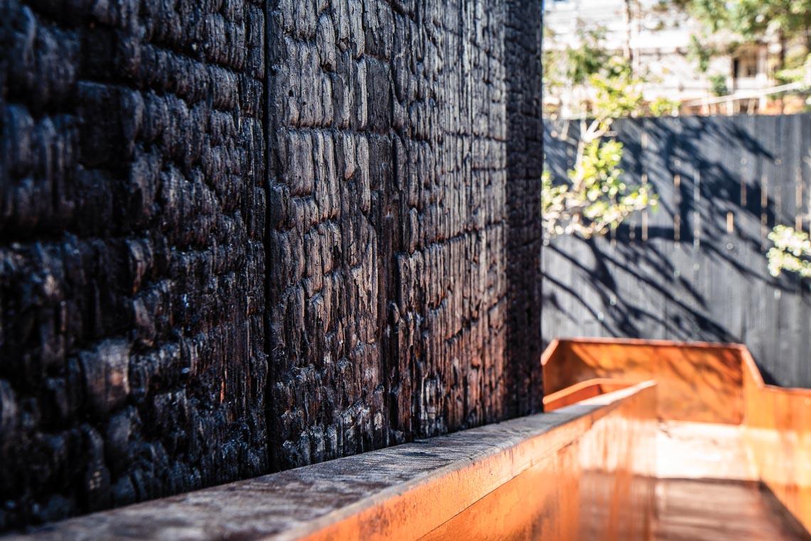 Nhà hàng Yam - Kể chuyện bằng kiến trúc-3d
