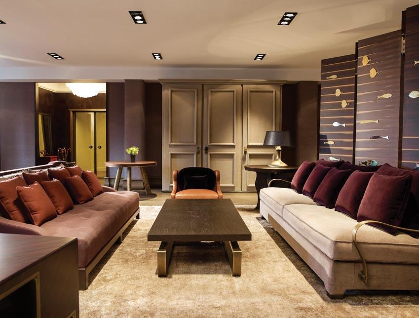 Chọn sofa cho phòng khách -3