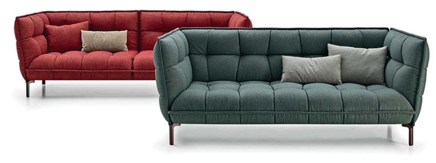 Chọn sofa cho phòng khách -4