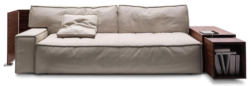 Chọn sofa cho phòng khách -6